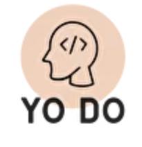 Yodo.im - бот учитель Linux и DevOPS